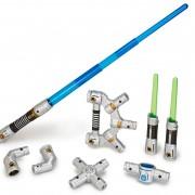 Oferta-Hasbro-Star-Wars-Jedi-Master