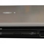 Reducere Black Friday Laptop HP ProBook 6550b