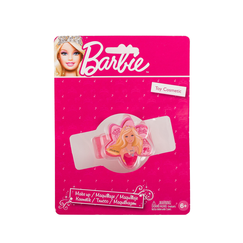 Barbie – Luciu de buze bratara 1