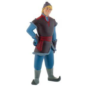Disney Frozen - Figurina Kristoff
