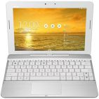 Tableta Asus Transformer Pad TF303CL, Procesor Intelu00AE Atomu2122 Z3745 Quad Core 1.33, IPS LCD Capacitive touchscreen 10