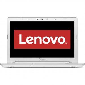 Laptop Lenovo IdeaPad Z51-70, Intel Core i5, Memorie 4GB, HDD 1TB, AMD ATI Tropo, Free DOS