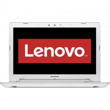 Laptop Lenovo IdeaPad Z51-70, Intel Core i5, Memorie 4GB, HDD 1TB, AMD ATI Tropo, Free DOS 1