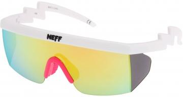 Neff Brodie Shades****** White 1