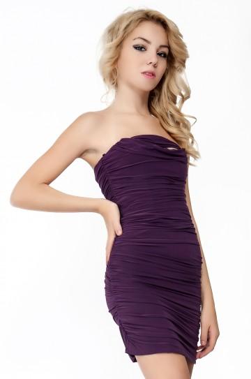Rochie Lavander Violet 1