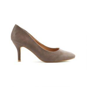 Pantofi Roney Maro