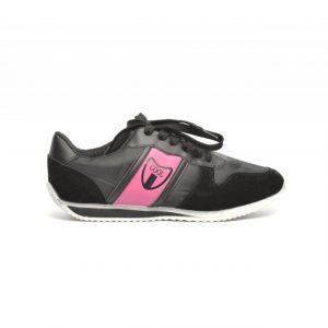 Pantofi Sport Nety Negri