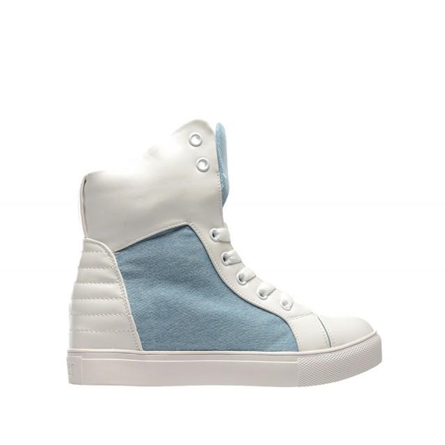 Pantofi Sport Starol Albastri