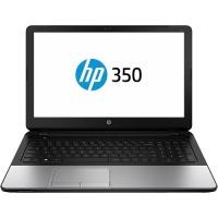 HP 350 G1 15.6 Ci5-4210U 4GB 500GB Intel HD4400