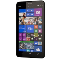 Nokia Lumia 1320 8GB 4G LTE negru 1