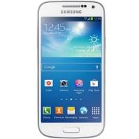 Samsung Galaxy S4 Mini dual-sim 8GB 3G white I9192 1