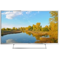 Panasonic TX-42AS740E Smart TV 3D
