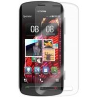 Celly Folie de protectie Transparent Nokia Pureview 808