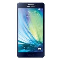 Samsung Galaxy A5 Dual SIM 16 GB negru 1