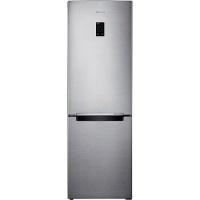 Samsung RB31FERNDSA/EF Combina frigorifica