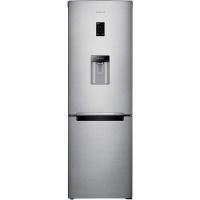 Samsung RB31FDRNDSA/EF Combina frigorifica