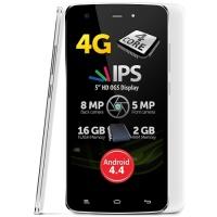 Allview Viper S 4G dual sim white