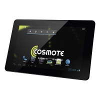 Cosmote My Tab 1