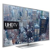 Samsung UE40JU6410 Ultra HD Smart TV + tastatura VG-KBD1000 1