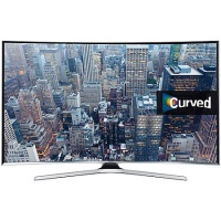 Samsung UE48J6300 Full HD Smart TV + tastatura VG-KBD1000