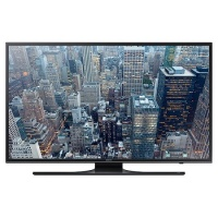 Samsung UE55JU6440 Ultra HD Smart TV
