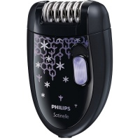 Philips HP6422/01 Epilator