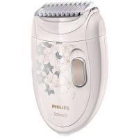 Philips HP6423/00 Epilator