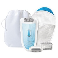Philips HP6553/00 Satinelle Soft Epilator