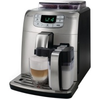 Philips HD8753/94 Espressor automat