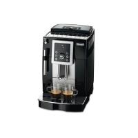 DeLonghi ECAM23210B Automat de cafea