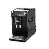 DeLonghi ETAM29510 B Automat de cafea