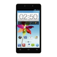 Cosmote Smart Xceed 1