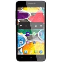 E-Boda Smartphone Android 5 Qc Ips Storm V500 Negru