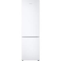 Samsung RB37J5010WW Combina frigorifica