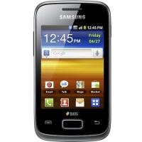 Samsung S6102 Galaxy Y Dual SIM