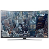 Samsung UE48JU7500 LED UHD 3D Ecran Curbat Smart TV
