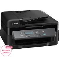 Epson M200 Multifunctionala Inkjet a/n CISS A4 34ppm
