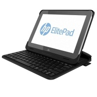 HP ElitePad 1000 G2 10.1 Intel Atom 64 biti 4 GB 64 GB Wi-Fi 4G
