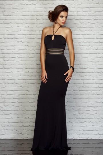 Rochie Anitta Neagra 1