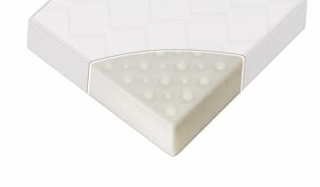Saltea pliabila de spuma Lorelli Air Comfort 1