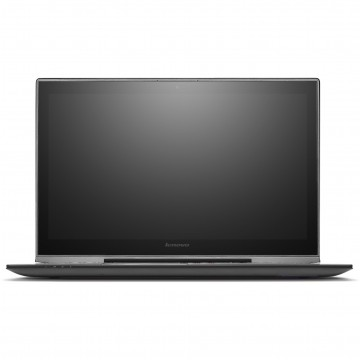 Laptop Lenovo Y70-70, Intel Core i7, Memorie 8GB, SSD 256GB, nVidia GeForce, Windows 8 1