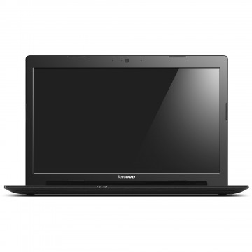 Laptop Lenovo Z70-80, Intel Core i5, Memorie 8GB, HDD 1TB, nVidia GeForce, Free DOS 1