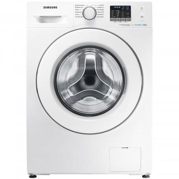 Promotie Masina de spalat rufe Samsung Eco Bubble