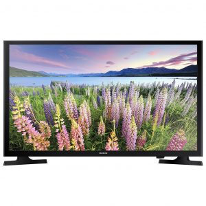 Promotie Televizor LED Smart Samsung, 80 cm, 32J5200, Full HD