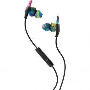 Casti In-Ear Skullcandy XTPLYO S2WIHX-522