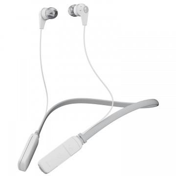 Casti In-Ear Bluetooth Skullcandy Ink?d S2IKWJ-573, Alb 1