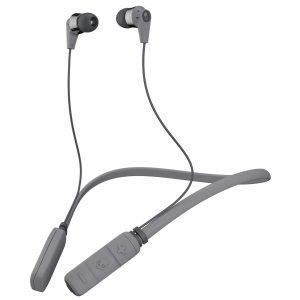 Casti In-Ear Bluetooth Skullcandy Ink?d S2IKW-K610, Gri