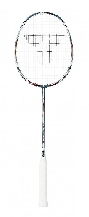 Racheta Badminton, Talbot Torro, Allround, Control, Isoforce 1011.4, 85 g