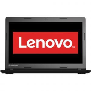 Laptop Lenovo IdeaPad 100-15IBD, Intel Core i5-4288U, 8GB DDR3, HDD 1TB, nVidia GeForce 920MX 2GB, Free DOS
