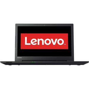 Laptop Lenovo V110-15IAP, Intel Celeron N3350, 4GB DDR3, HDD 1TB, Intel HD Graphics, Free DOS
